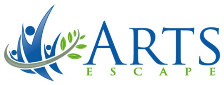 ARTS ESCAPE INC logo
