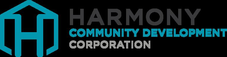 HARMONY COMMUNITY DEVELOPMENT CORPORATION