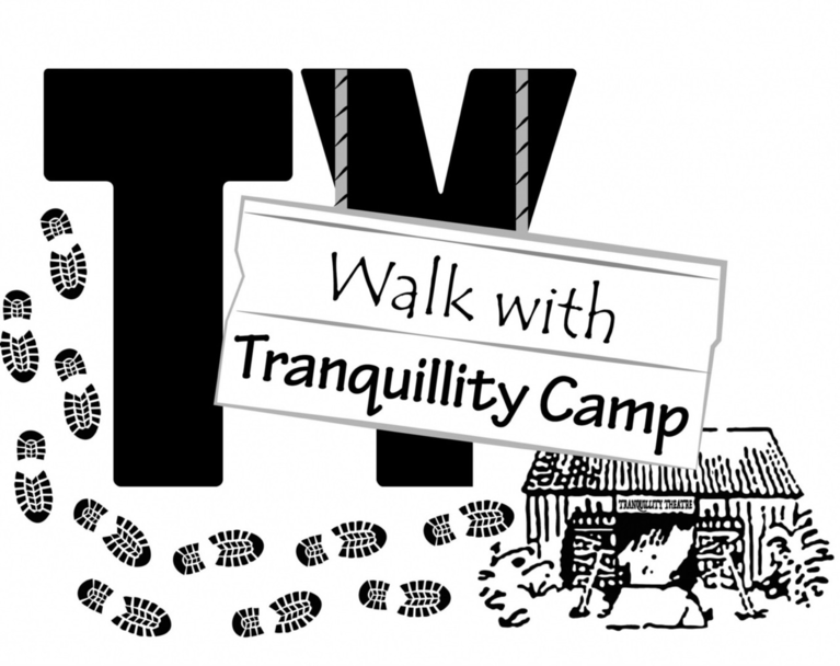 Friends of Tranquillity Camp Inc