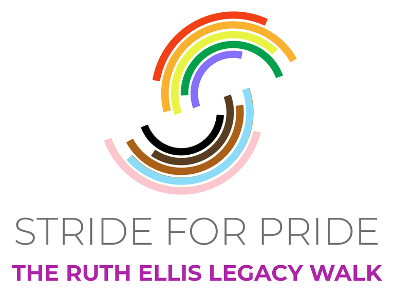Ruth Ellis Center Inc