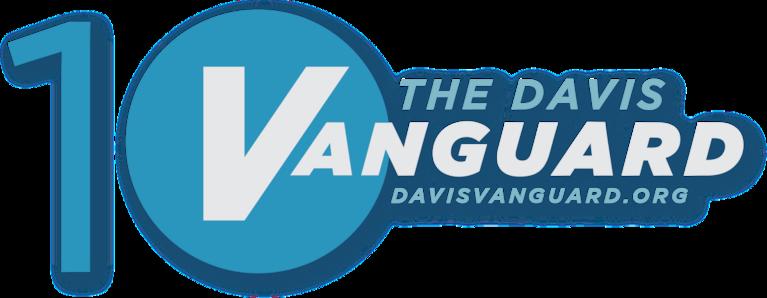 The Peoples Vanguard of Davis Inc