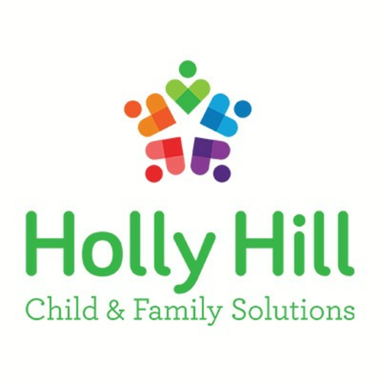 Holly Hill Children's Home, Inc.
