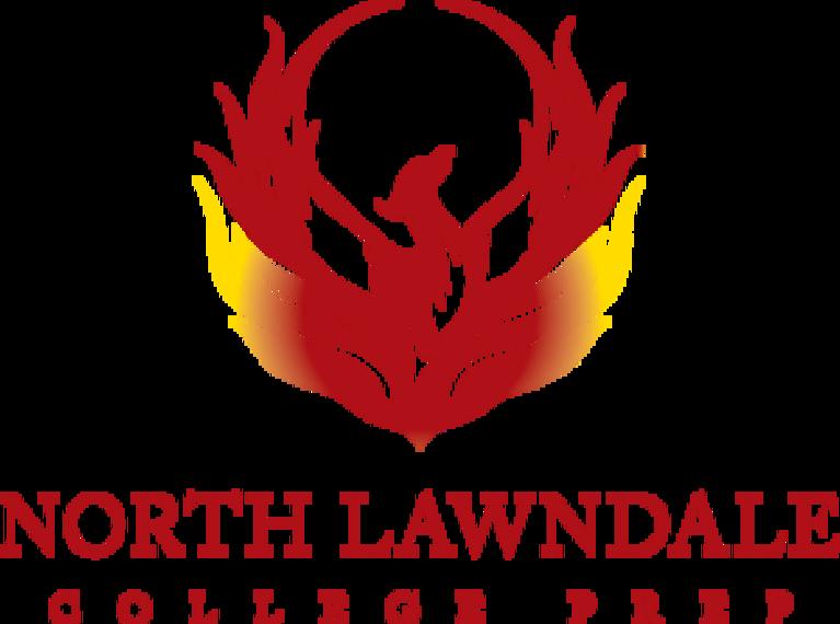 North Lawndale College Preparatory Charter High School