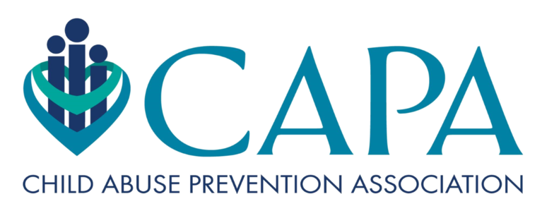 Child Abuse Prevention Association