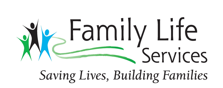 Family Life Services of Washtenaw County