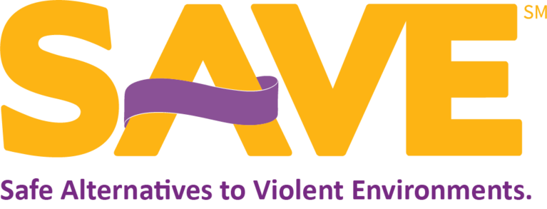 Safe Alternatives To Violent Environments Inc