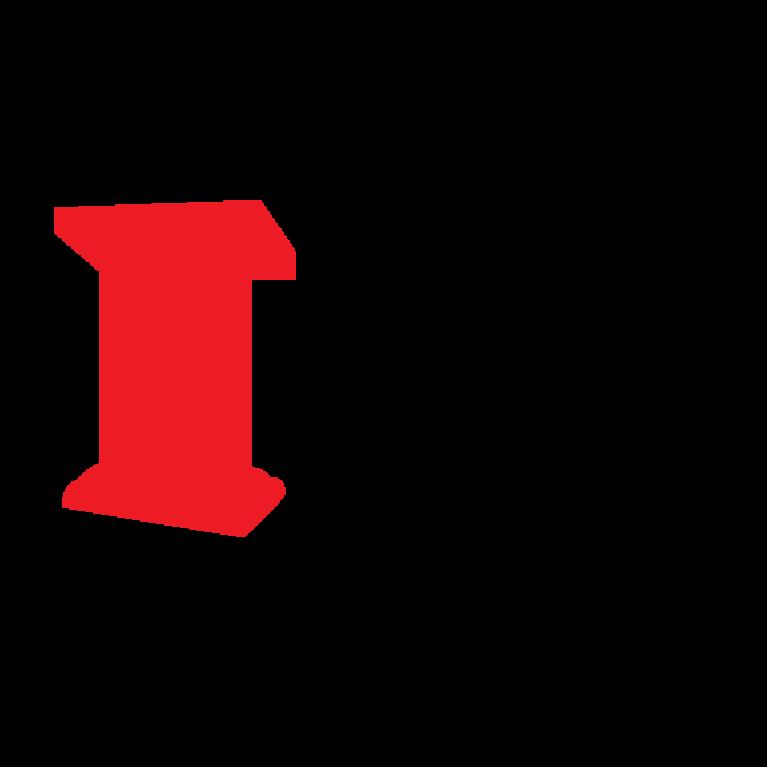 Podium RVA logo