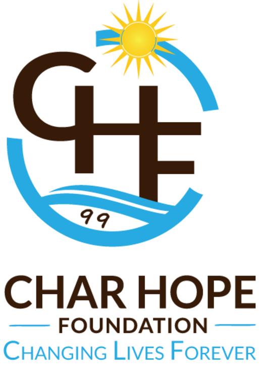 Char Hope Foundation