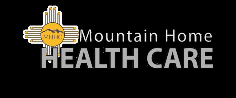 Mountain Home Health Care Inc