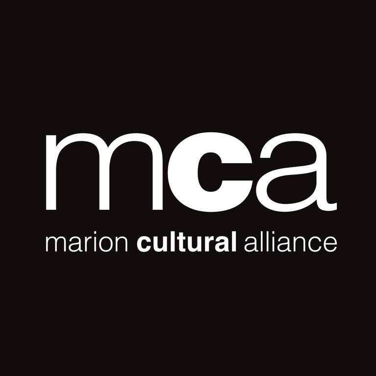 MARION CULTURAL ALLIANCE INC