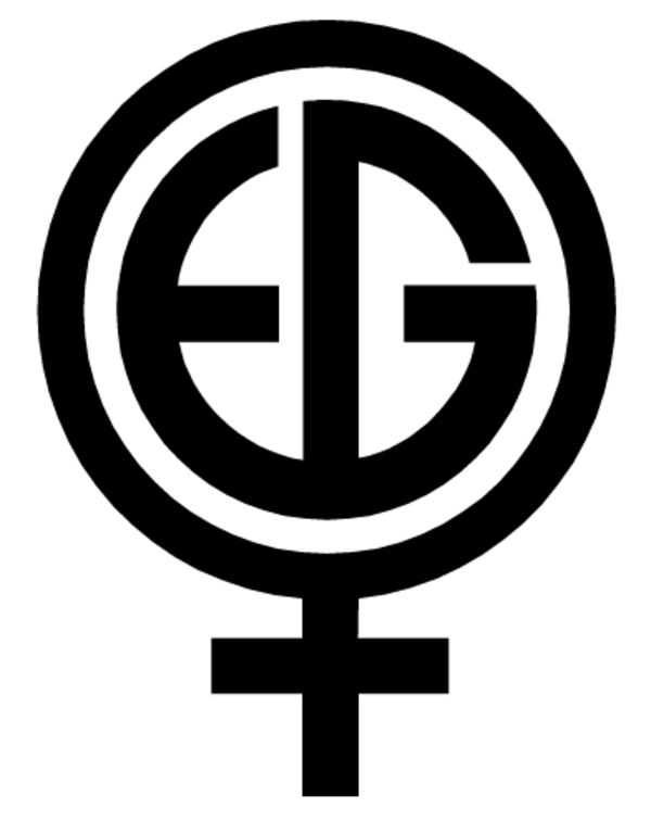 Womens Health Project Inc logo