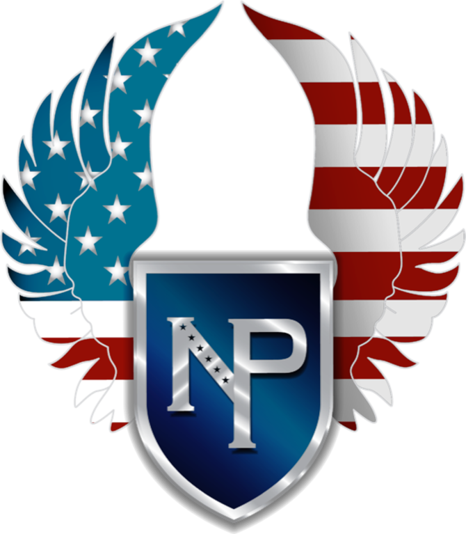 Nation of Patriots Inc.
