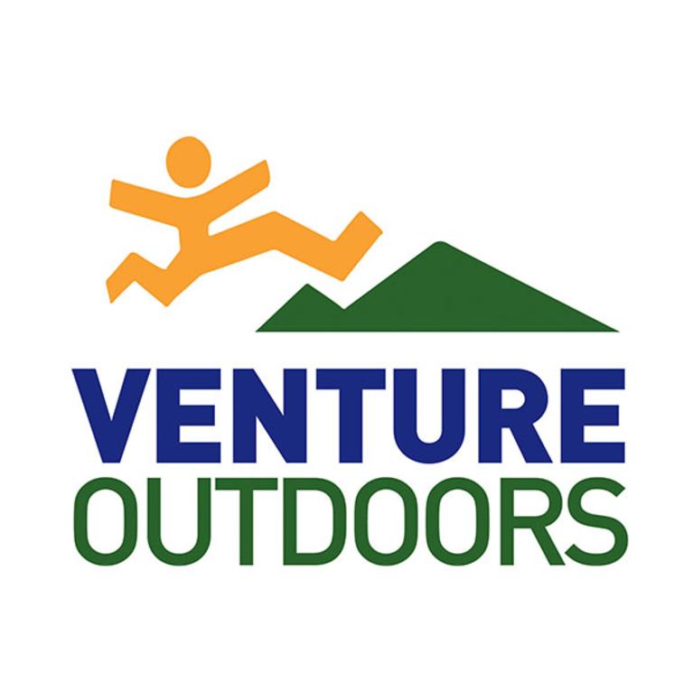 Venture Outdoors Inc.