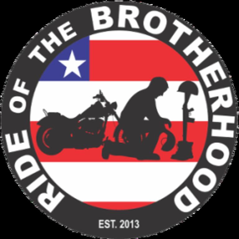 Ride of the Brotherhood