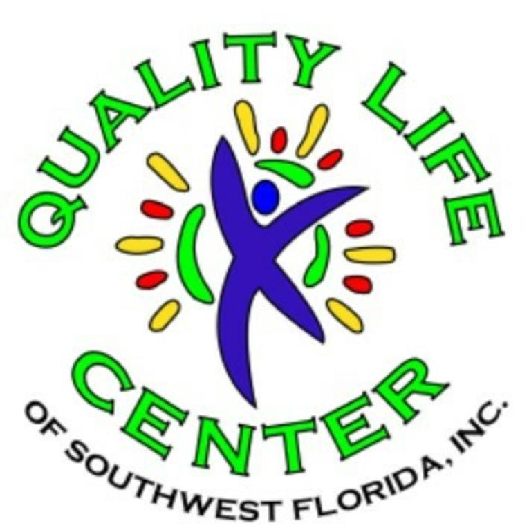 Quality Life Center of Southwest Florida, Inc.