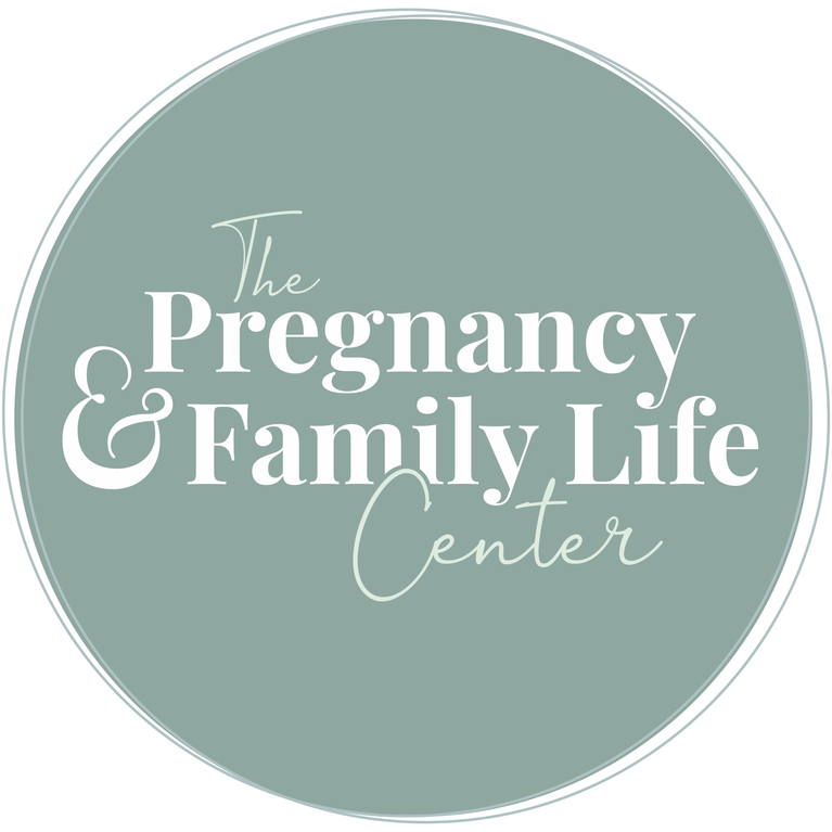 The Pregnancy & Family Life Center of Citrus County Inc