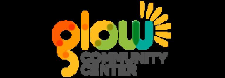 Glow Community Center Inc