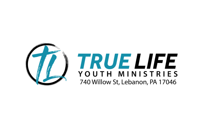 True Life Youth Ministries