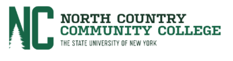 North Country Community College Foundation Inc logo