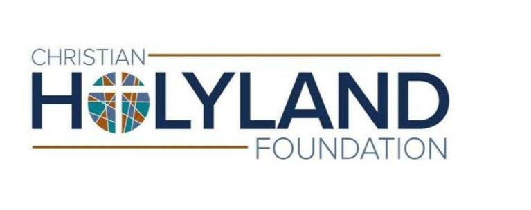Christian Holyland Foundation, Inc.