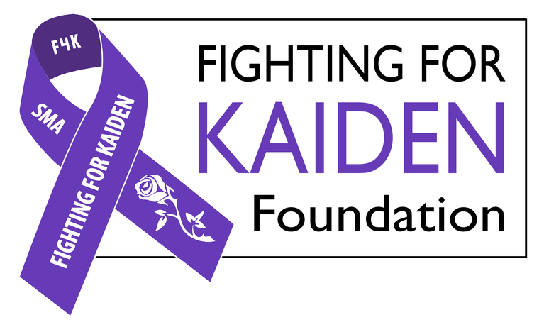 Fighting For Kaiden Foundation, Inc
