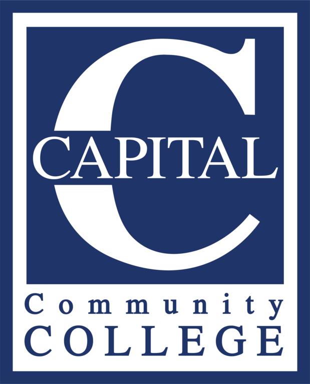 Capital Community College Foundation Inc