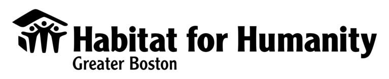 Habitat for Humanity Greater Boston, Inc.