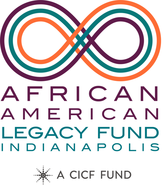 African American Legacy Fund of Indianapolis logo