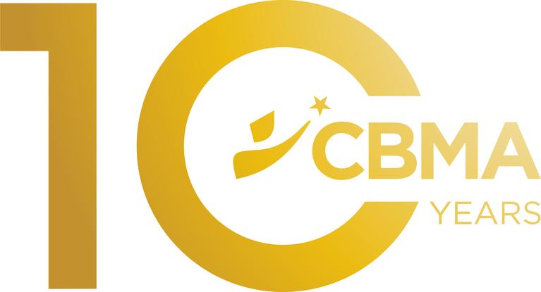 Campaign for Black Male Achievement logo