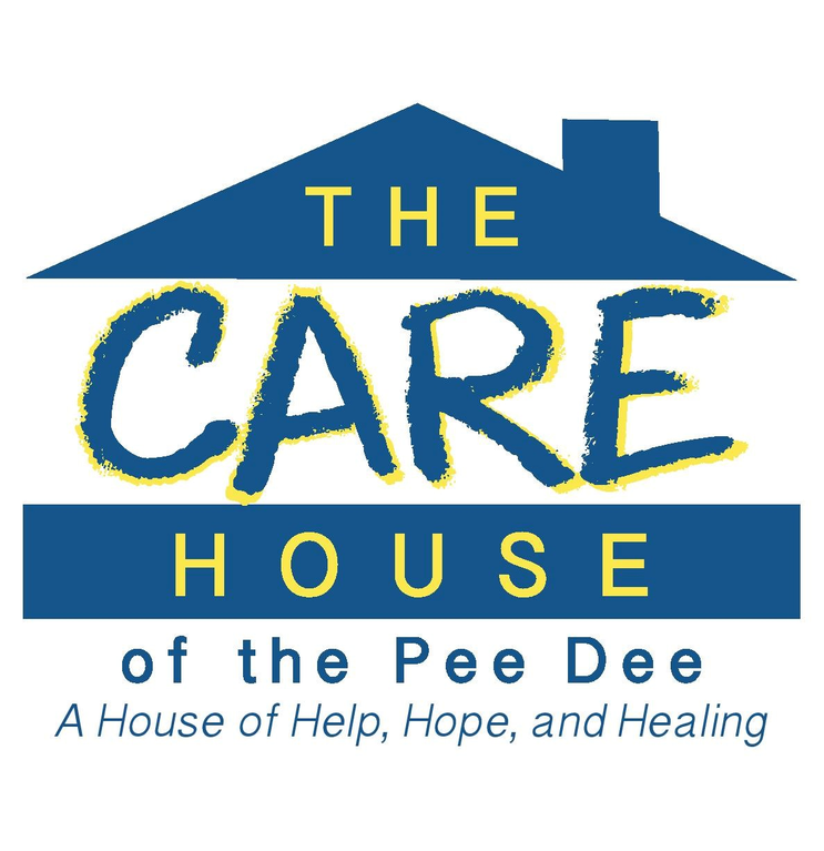 CARE House of the Pee Dee