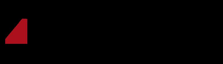 Freedom 4/24 logo