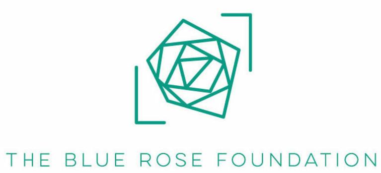 The Blue Rose Foundation, Inc