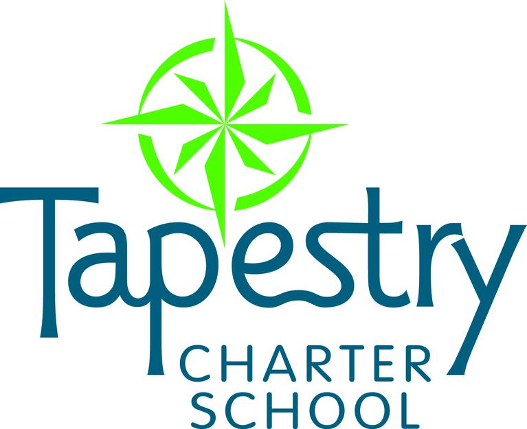Tapestry Charter School