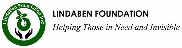 Lindaben Foundation Inc