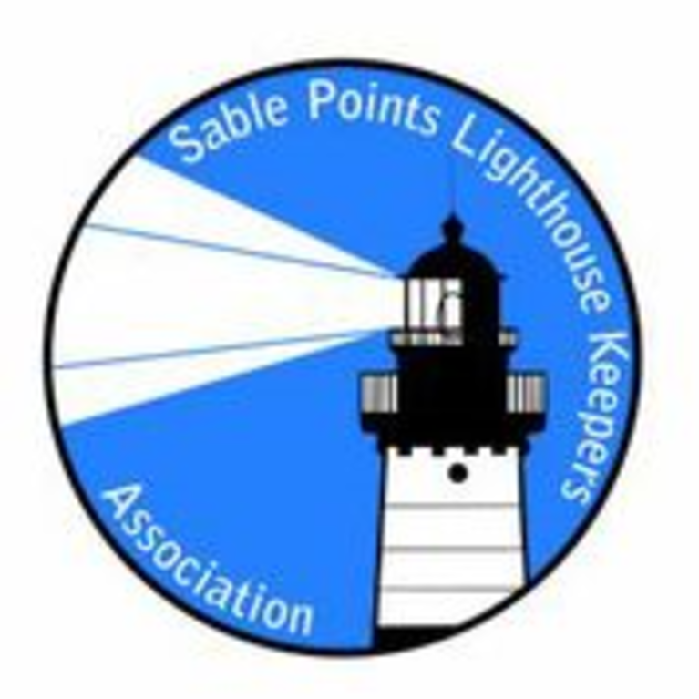 SABLE POINTS LIGHTHOUSE KEEPERS ASSOCIATION
