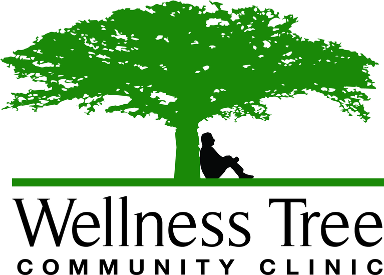 WELLNESS TREE COMMUNITY CLINIC