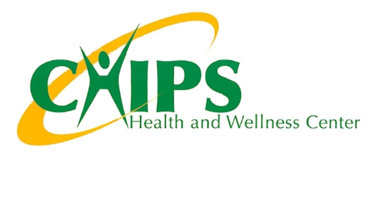 COMMUNITY HEALTH IN PARTNERSHIP SERVICES d/b/a CHIPS Health and Wellness Center logo