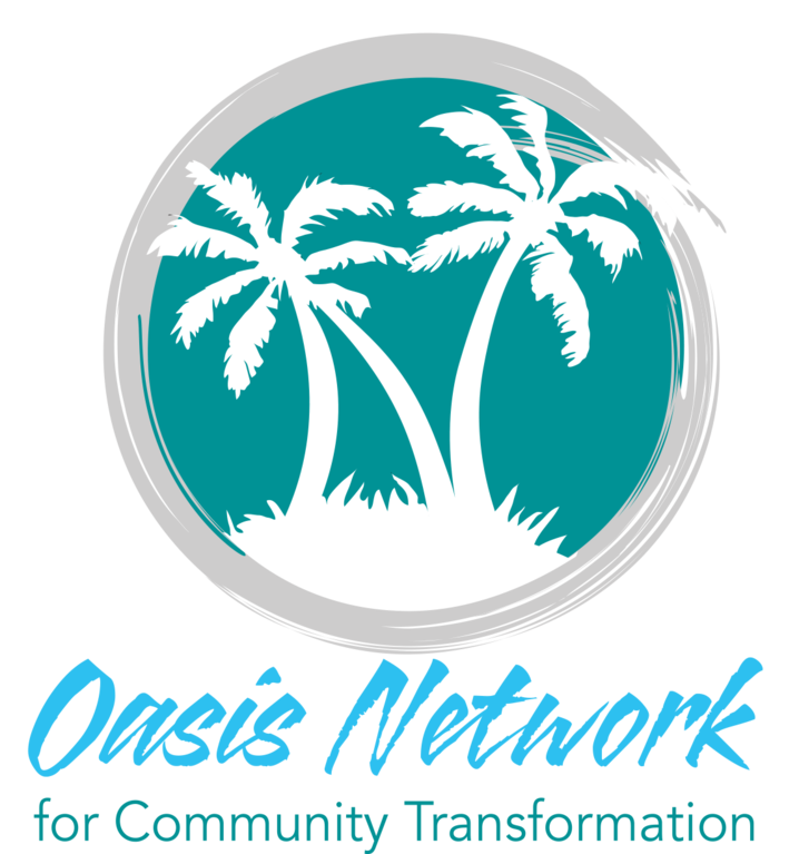 Oasis Network for Community Transformation Inc.