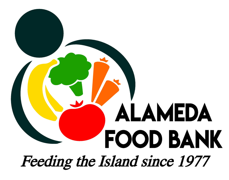 Alameda Emergency Food dba Alameda Food Bank logo