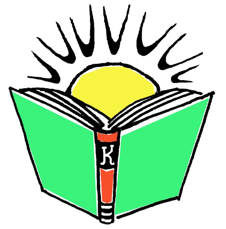 Kijana Educational Empowerment Initiative logo