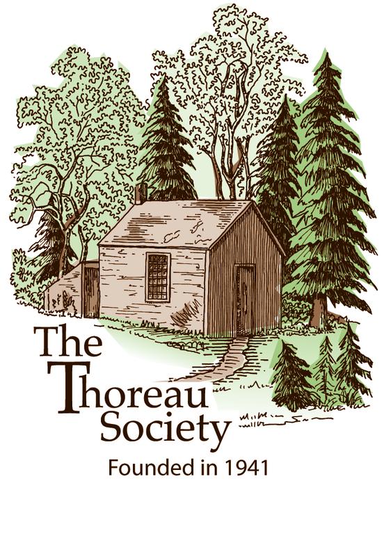 The Thoreau Society, Inc.