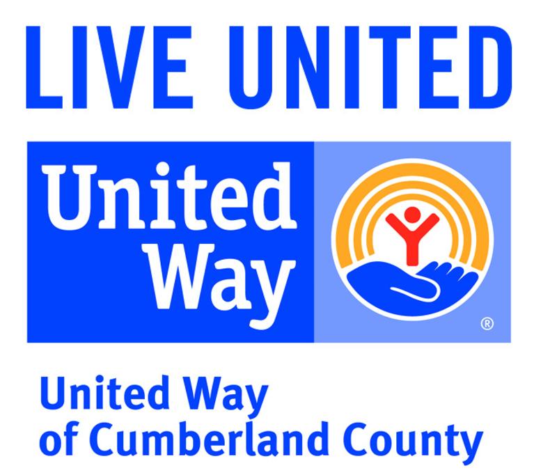 United Way of Cumberland County Inc