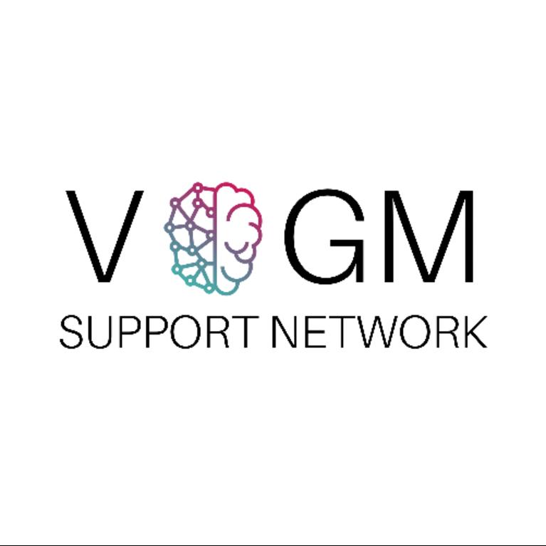 Vein of Galen Malformation Support Network Inc logo