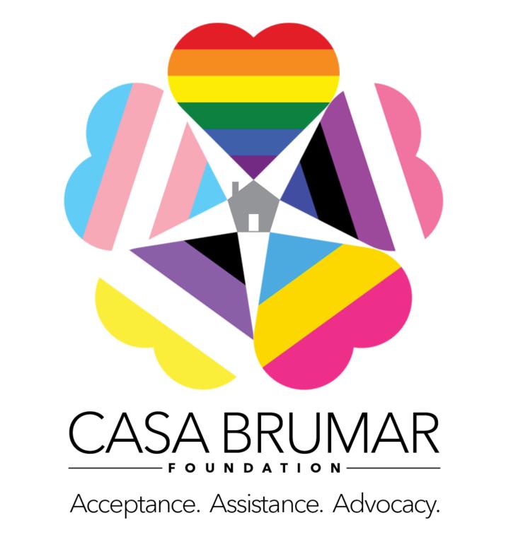 Casa BruMar Foundation Inc