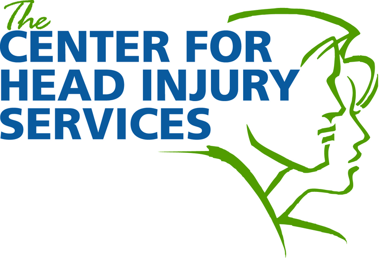 Center for Head Injury Services