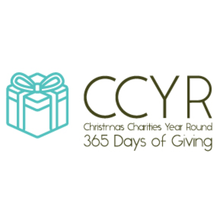 Christmas Charities Year Round Service Inc