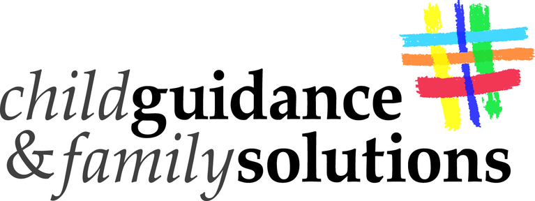 Child Guidance & Family Solutions, Inc logo