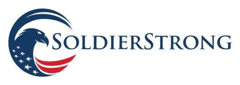 Soldier Strong Inc