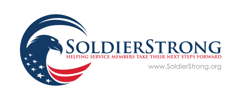 Soldier Strong Inc logo