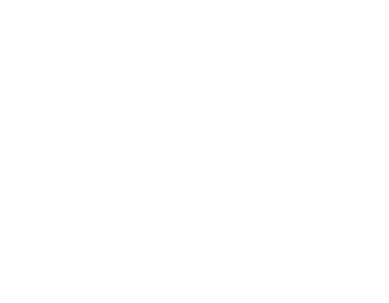 Presbyterian Camps at Gilmont Inc. logo